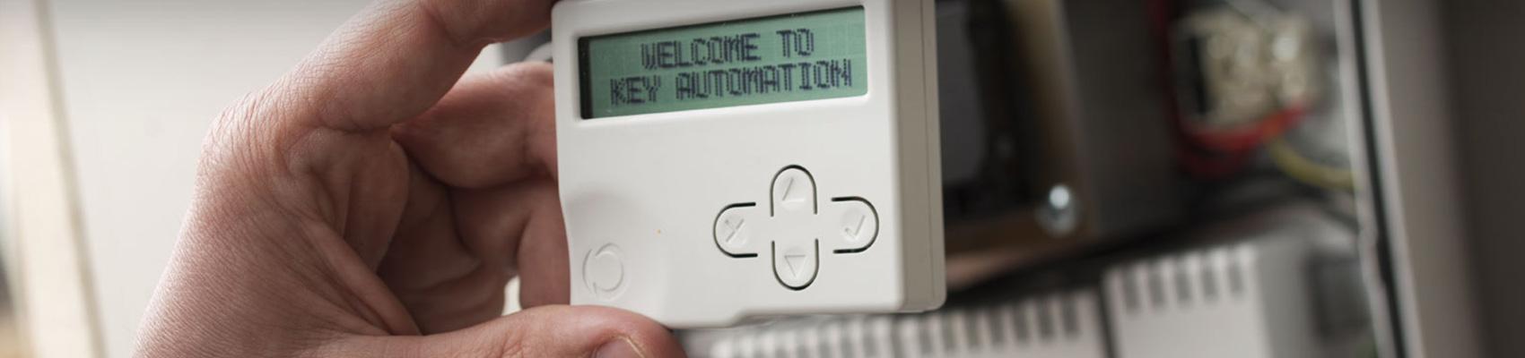 porte-automatiche